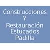 Construcciones Y Restauración Estucados Padilla