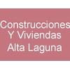 Construcciones Y Viviendas Alta Laguna
