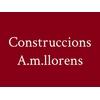 Construccions A.m.llorens