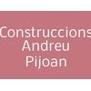 Construccions Andreu Pijoan