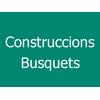 Construccions Busquets
