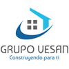 Grupo Vesan