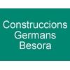 Construccions Germans Besora