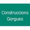 Construccions Gorgues