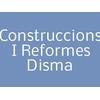 Construccions I Reformes Disma