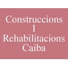 Construccions I Rehabilitacions Caiba