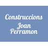 Construccions Joan Perramon