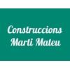 Construccions Marti Mateu