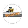 Excavaciones Roland