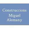 Construccions Miguel Alemany