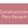 Construccions Pere Rexach