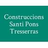 Construccions Santi Pons Tresserras