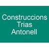 Construccions Trias Antonell