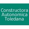 Constructora Autonomica Toledana