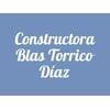 Constructora Blas Torrico Díaz