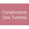 Constructora Dos Tumbos