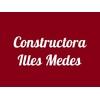 Constructora Illes Medes