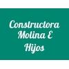Constructora Molina E Hijos