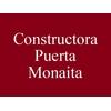 Constructora Puerta Monaita
