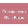 Constructora Rías Bajas
