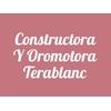 Constructora Y Oromotora Terablanc