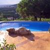 Coronar piscina