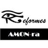 AMON-ra Reformes