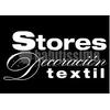 Store Decoración Textil