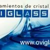 Oviglass Cerramientos De Cristal