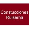 Constucciones Ruiserna