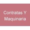 Contratas Y Maquinaria