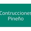 Contrucciones Pineño