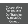 Cooperativa Valenciana De Trabajos Asociados Coreut