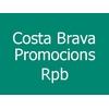 Costa Brava Promocions Rpb