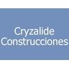 Cryzalide Construcciones