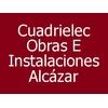 Cuadrielec Obras E Instalaciones Alcázar