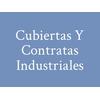 Cubiertas Y Contratas Industriales