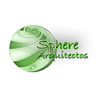 Sphere Arquitectos