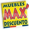 Hipermueble Max' Descuento Alfafar