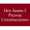 Den Jaume I Picossa Construcciones