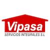 Vipasa Servicios Integrales, S.L.