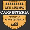 M Y J Crespo Carpintería