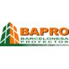 Bapro Bcn 2005, Sl