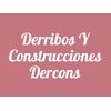 Derribos Y Construcciones Dercons