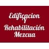 Edificacion Y Rehabilitación Mezcua