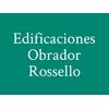 Edificaciones Obrador Rossello