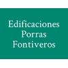 Edificaciones Porras Fontiveros