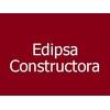 Edipsa Constructora