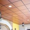 Inyectado cámara aire en vivienda para aislamiento