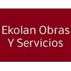 Ekolan Obras Y Servicios